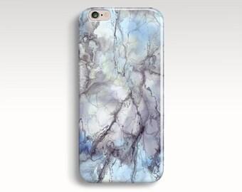 Marble iPhone 6s Case, Marble iPhone SE Case, iPhone 6 Plus Case, Marble iPhone 6 Case, iPhone 5C Case, iPhone 5s Case iPhone 5 Case Gift