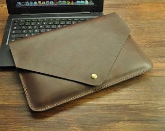 MacBook Air Case, MacBook Air Sleeve, MacBook Air 11 Case, MacBook Air 11 Sleeve, 11 Inch MacBook Air Sleeve, Macbook 11.6 Sleeve