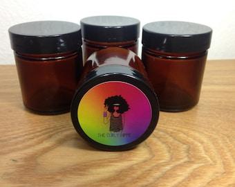 Shea Butter Sample Pack---Mix & Match!