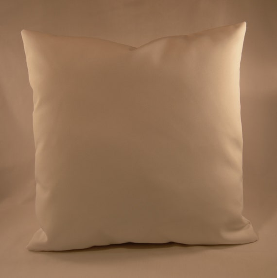 Blank Decorative Pillow Covers : Dye Sublimation Blank Pillow Cover Polyester Kitchen Decor