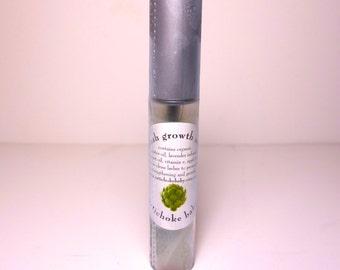 organic eyelash growth serum, mascara castor oil coconut oil, vegan natural pure, makeup