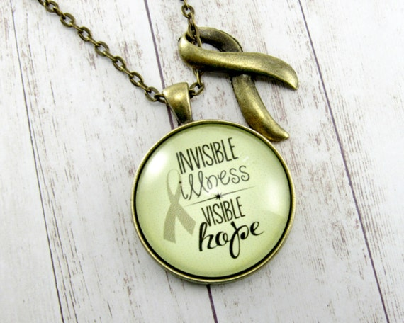 https://www.etsy.com/listing/234160079/invisible-illness-awareness-pendant?ref=shop_home_active_1