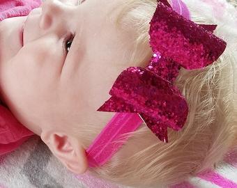 large headwrap etsy