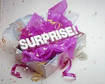 Moonie's Surprise Picks (Girls)
