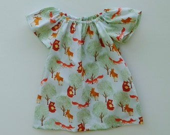 Clothing for girls,Baby girls dress, size 3-6 months,