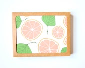 Fruit All Occasion Card S...