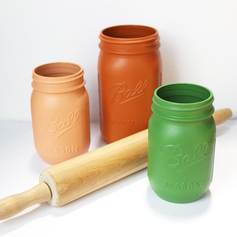 kitchen utensil storage kitchen canister set kitchen