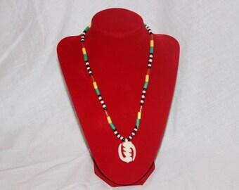 Assorted Vintage Men's Necklace
