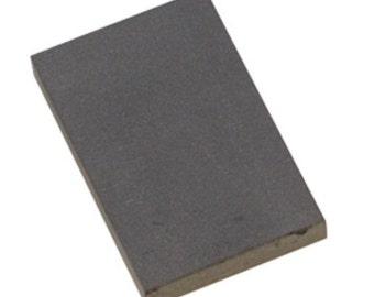 Gold Test Stone, Medium Arkansas Stone | STN-713.00