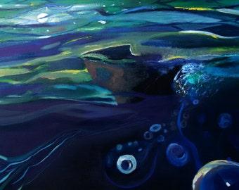 Dream Boat 11