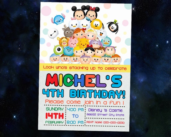 Create Your Own Invitations For Free is awesome invitations design