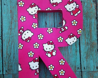 Hello Kitty Party Decoration Centerpiece