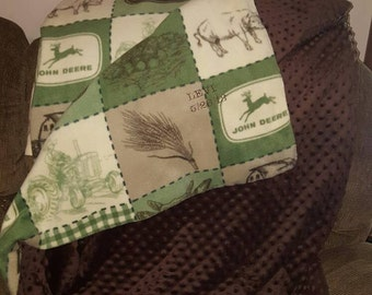 Kids blanket and pillow