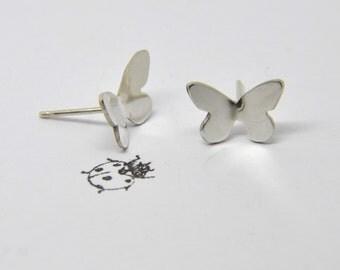 Classybugs Spring Butterflies