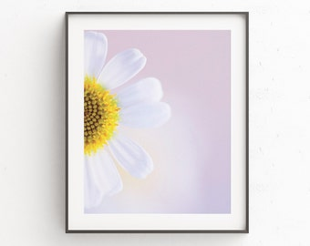 Flower Artwork, Flower Photography, Flower Photo, Botanical Photography, Gallery Wall Inspiration, Flower Print, Botanical Photo, Floral