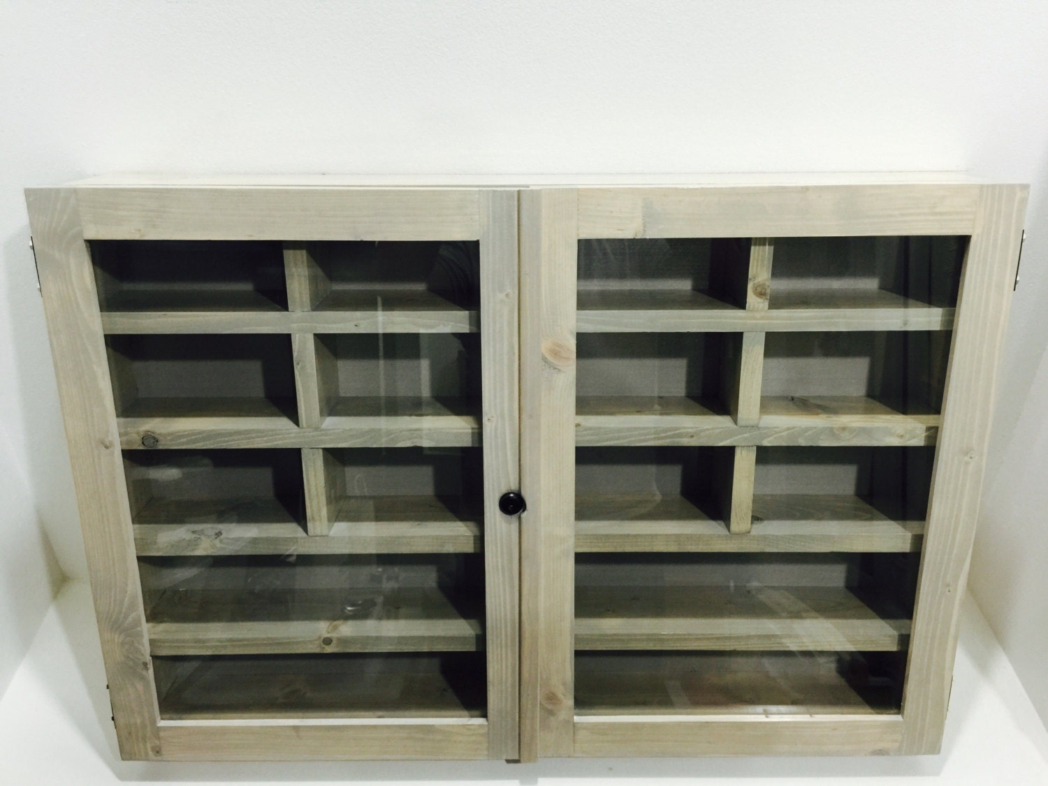 Wall Jewelry Display Cases The Image