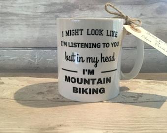 """Shop """"mountain bike"""" in Home & Living"""