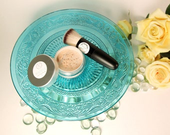 Lace Loose Mineral Powder