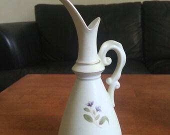 Bond Ware H&M Vase