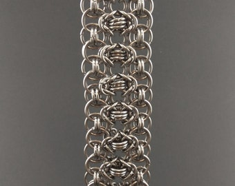 Rondo Ala Byzantine Bracelet