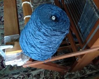 Rayon Chenille Weaving Yarn