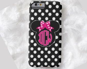 DISNEY Monogram Cell Phone Case, disney iPhone 6s, disney iPhone 6, disney phone, Disney iPhone 6 plus cell phone case, Disney Note 4 cell