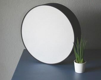 ceiling lamp shade light fixture bathroom light fixture bedroom light flush mount