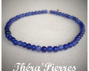 Agathe bracelet
