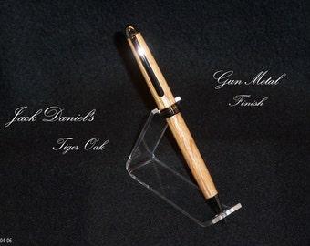 Jack Daniel's Twist Style Pen