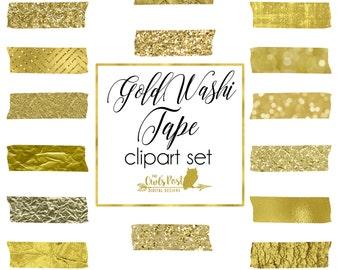 texture washi tape etsy