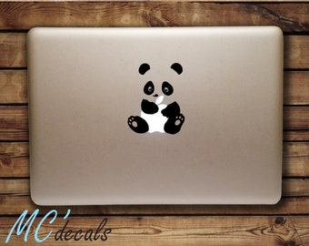 Macbook decal/ sticker/ vinyl decal/ laptop/ macbook sticker/ air/ pro/ cover/ skin/ retina/ mcdecals 53