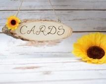 Wedding CARd Box CArds Banner Wedding Cards Sign Garland Sunflower Banner Wedding Banners Sunflower Wedding Sign