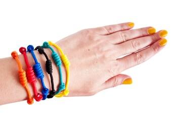 Cord Bracelet, Bracelet Paracord, Sailing Bracelet, Paracord Bracelet