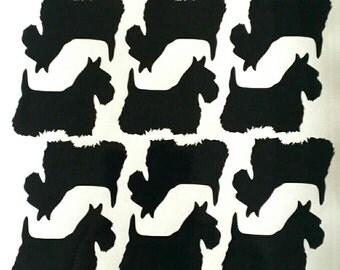 dog wallpaper | etsy