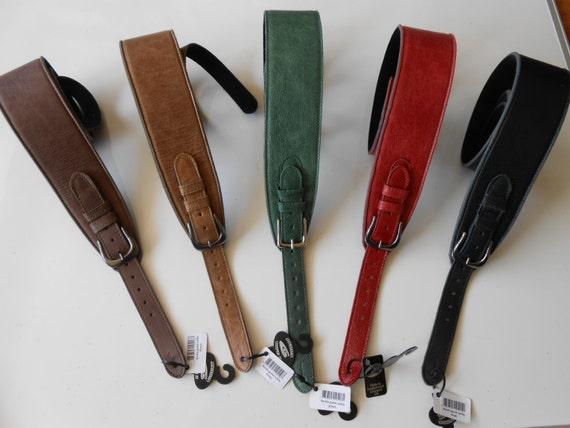 uk made softee adjustable buckle padded leather. Black Bedroom Furniture Sets. Home Design Ideas