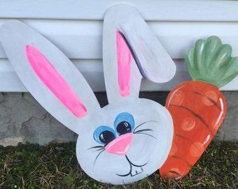 Easter Hangers