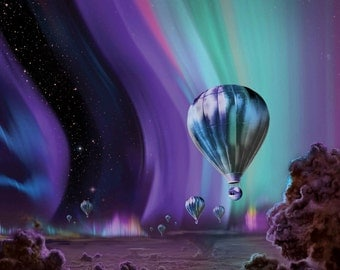 Jupiter by NASA