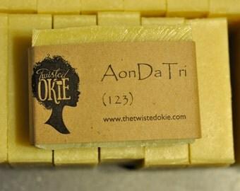Aon Da Tri (123)