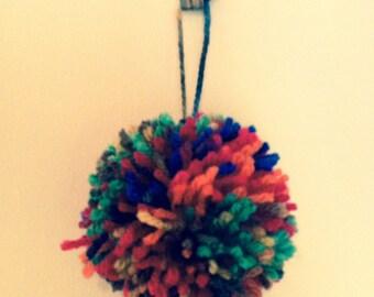 Pom Pom balls balls