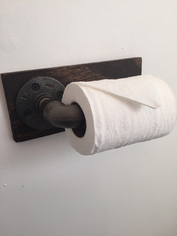 rustic toilet paper holder rustic toilet paper holder 911