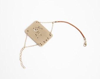 Daria Bracelet #006