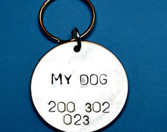 Pet tag, Dog tag, Cat tag, Cat collar, Pet collar, Dog collar, phone number,ID tag, Identification collar, Identification tag, Dog, Cat, Pet