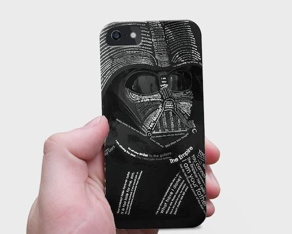 Star Wars Darth Vader iPhone 6 6s case, iPhone 6 6s Plus case, iPhone 6 case,  samsung galaxy s5 phone case, Samsung s6 case, iPhone 5 case