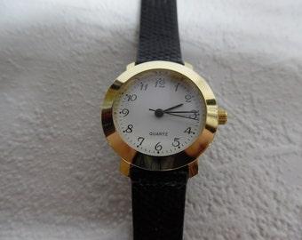Ladies Quartz Wrist Watch