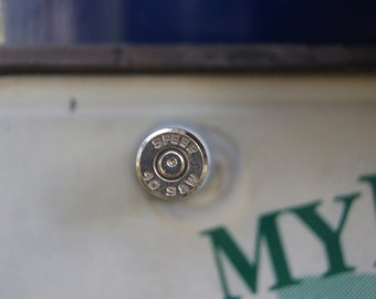 Bullet Tag Bolts
