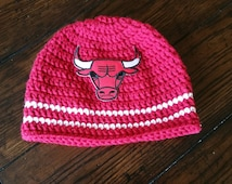 Unique Chicago Bulls Related Items Etsy