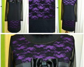 One-of-a-kind New Brand Handmade Charming Dress