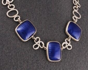 Lady Sybil necklace