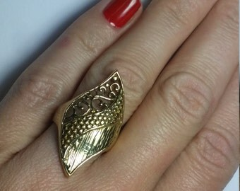 Designed with lace ring,lace ring,lace jewelry,designed jewelry,gold ring,women ring