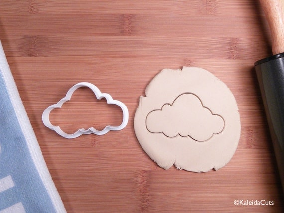 cookie cutter baby shower cookie cutter 3d printed custom cookies